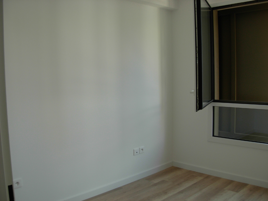Appartement F3 62.12M² 4/10